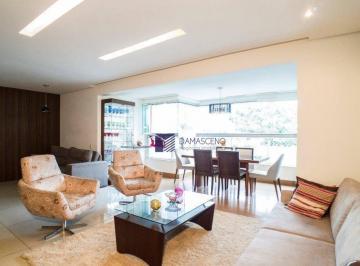 Apartamento Garden residencial à venda, Buritis, Belo Horizonte.