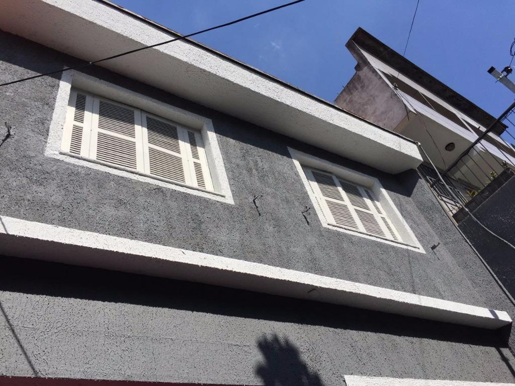 a44458fce262a Terreno à venda, Mooca, São Paulo - R  1.300.000, 207 m2 - ID ...