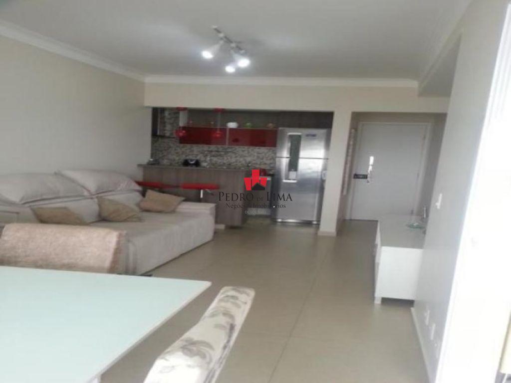 Apartamento 3 dormitorios a venda em Tatuapé