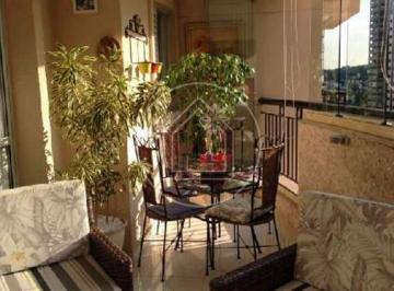Apartamento à venda - na Vila Mascote