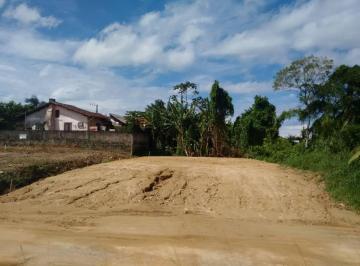 CONFIRA -> Terreno no Centro de Piçarras - pronto para construir