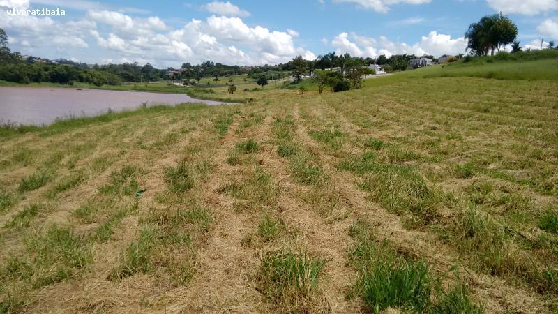 Terrenos à venda em Atibaia-SP 2018