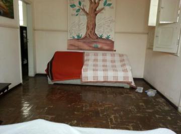 Casa de 7 quartos, Belo Horizonte