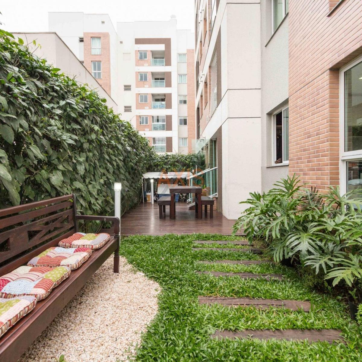 http://www.infocenterhost2.com.br/crm/fotosimovel/360566/96763670-apartamento-curitiba-ecoville_marcadagua.jpg
