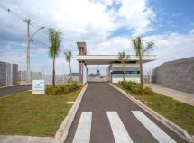 image- Reserva Boulevard