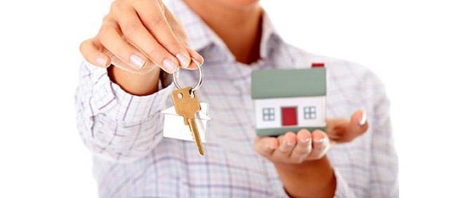 Apartamentos 2/3/4 Q. S/taxas e s/burocracias parcelados em até 180m.