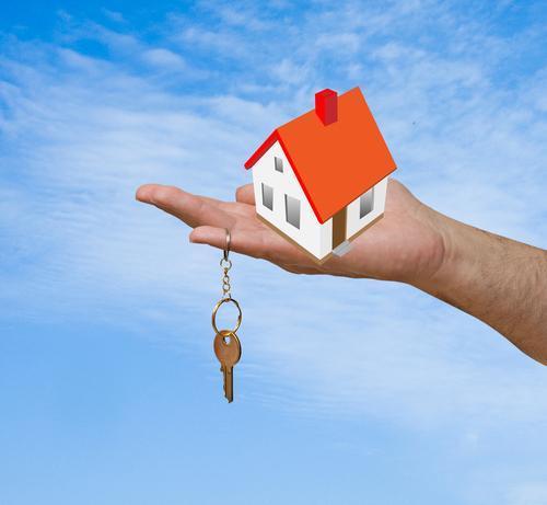 Casas  2/3/4 Q entrada + Prestação  apartir 956,00 S/Juros e sem Burocracia .