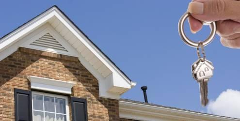 Saia do aluguel casas e apartamentos 2/3/4 Q .  s/ taxa e s/burocracia.