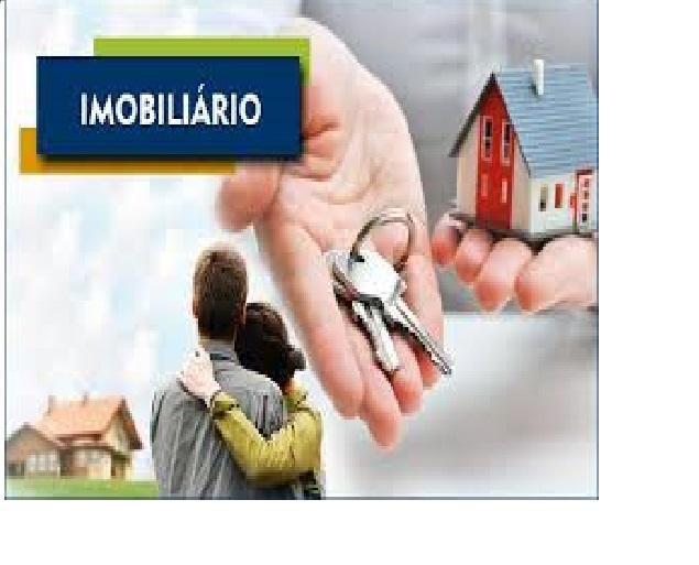 Carta de Credito150 a 800 mil p/ compra de casa apto s/burocracia.