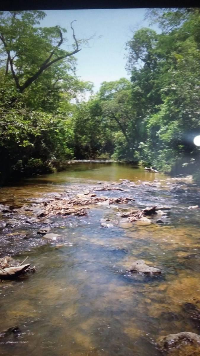 Rural de 2 quartos, Alto Paraíso de Goiás