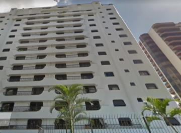 Apartamentos Mais de 50 anos em Mongaguá - SP ou Mooca com Fotos - Imovelweb b342a1997e