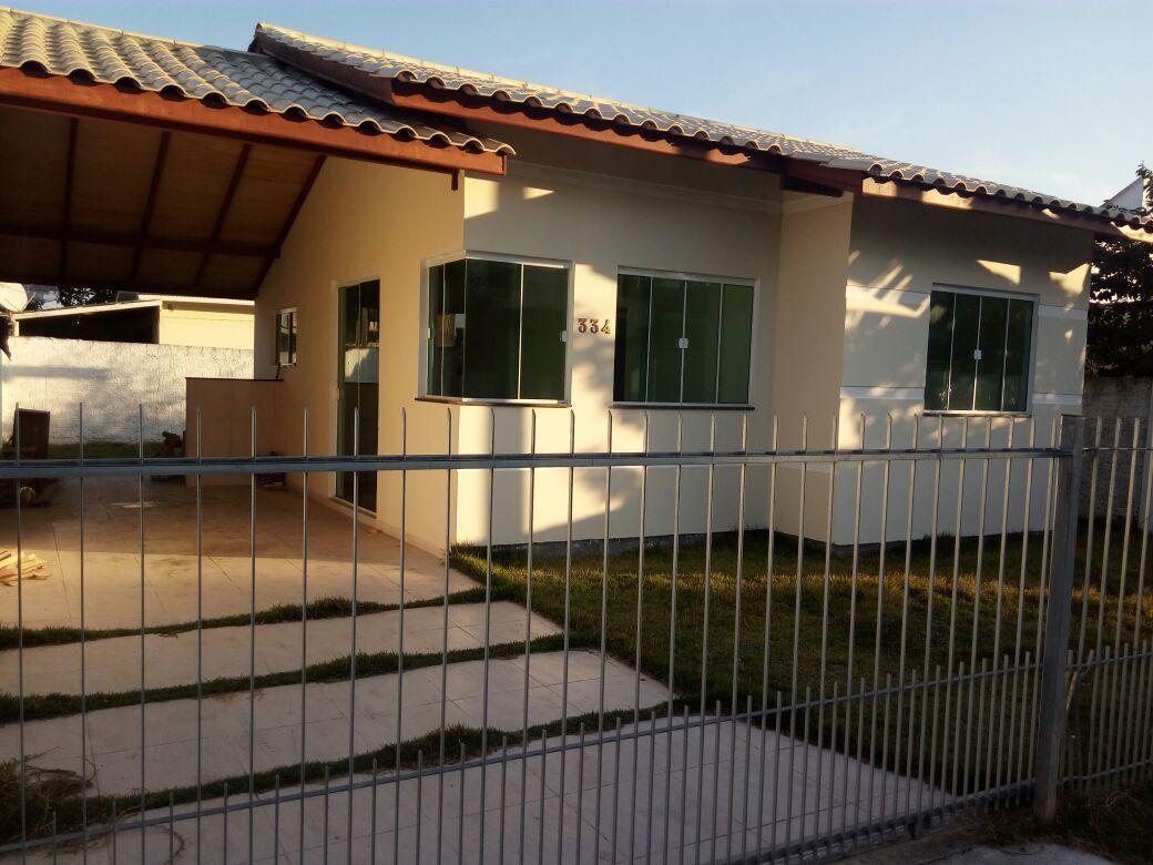 Ótima casa localização a 200 metros da J Gualberto Soares,Rio Vermelho.