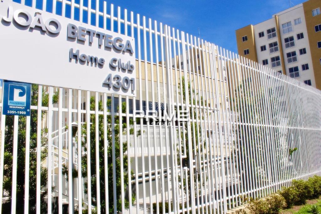 Feirão de Natal - João Bettega Home Club