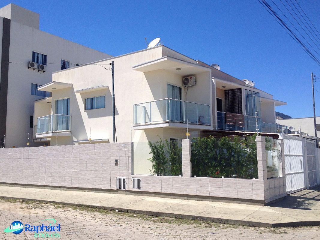 casa-karine-1-151180244182078.jpg