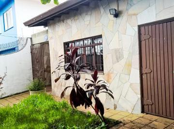 Casa para locação, Residencial ou Comercial, Vila Romana