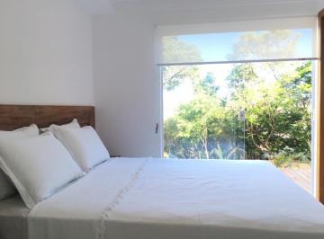 apartamento-de-alto-padrao-em-condominio-MAR0143-1555372660-6.jpg