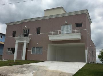 Casa de 3 quartos, Paraibuna