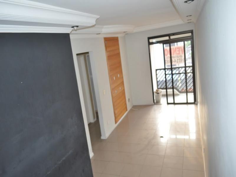 1622_apartamento-vila-nova-cubatao-imagem-280298e5523f9cbae4fcc83a3db3b94f332b835.jpg