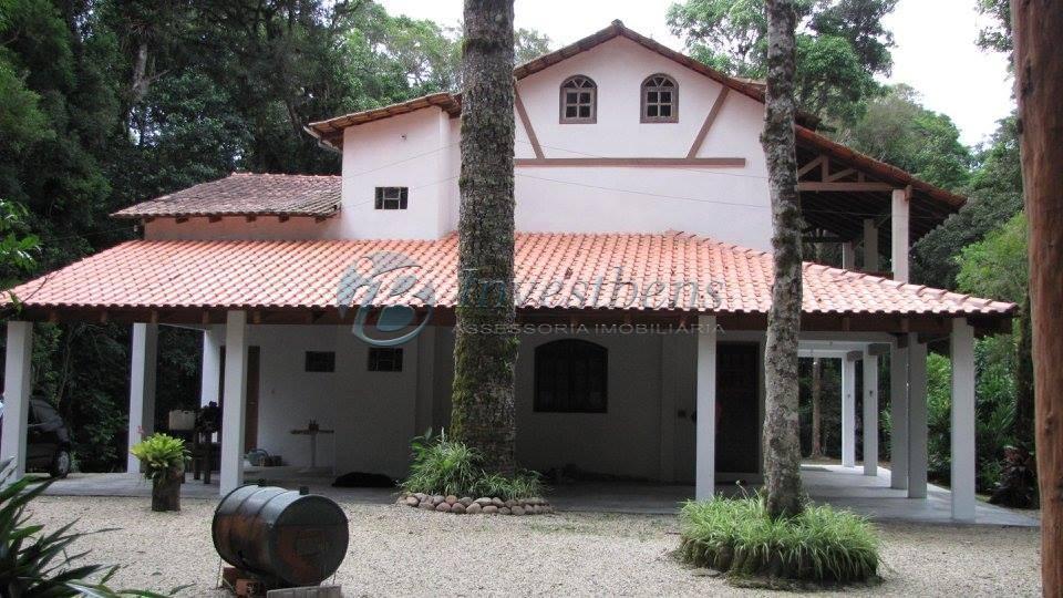 http://www.infocenterhost2.com.br/crm/fotosimovel/324158/89976407-chacara-fazenda-sitio-piraquara-planta-granjas-eldorado.jpg