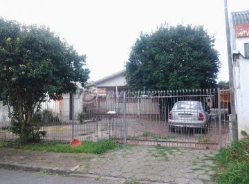 http://www.infocenterhost2.com.br/crm/fotosimovel/163432/42182367-terreno-loteamento-sao-jose-dos-pinhais-boneca-do-iguacu.jpg