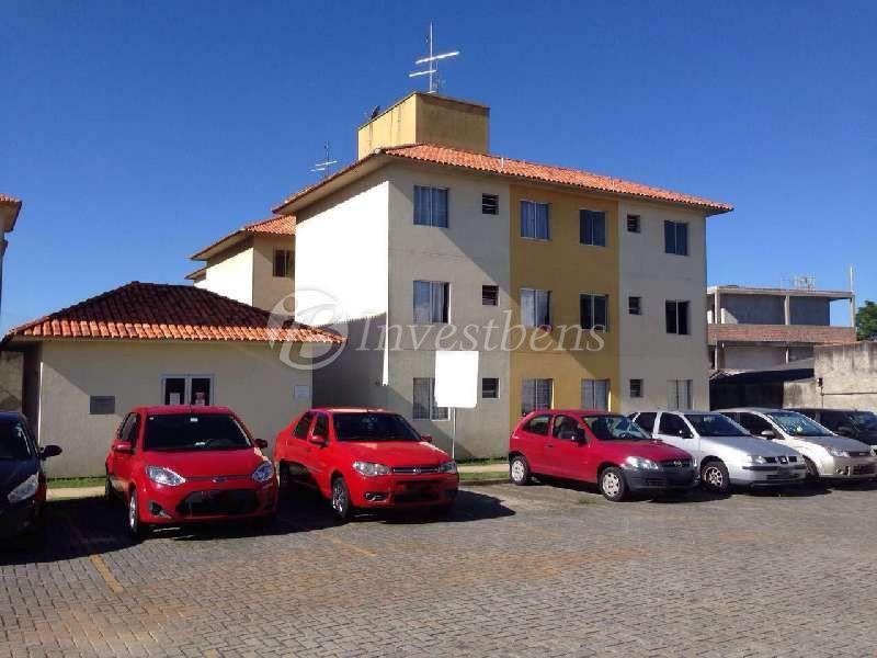 http://www.infocenterhost2.com.br/crm/fotosimovel/163648/42186083-apartamento-curitiba-bairro-novo.jpg