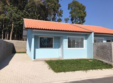 http://www.infocenterhost2.com.br/crm/fotosimovel/163514/148901571-casa-campo-largo-cristo-rei.jpg