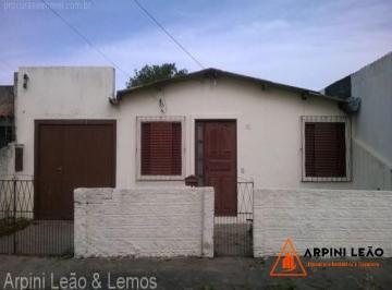 Casa de 3 quartos, Rio Grande