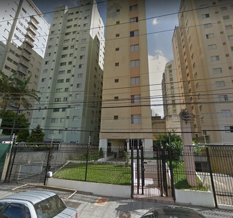 Apartamento para locação 01 dormitório - SACOMÃ