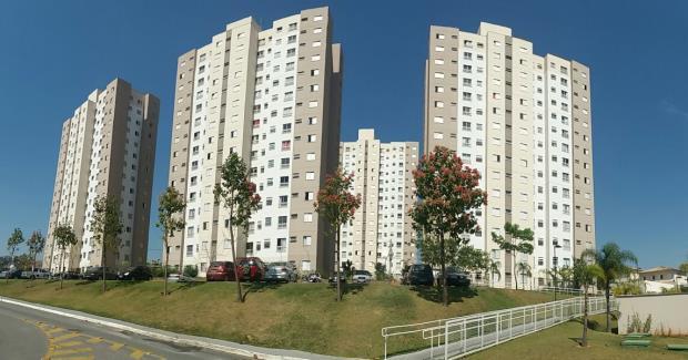 Apartamento para Locação Doce Lar Bella Colônia