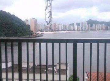 Apartamento á venda São Vicent