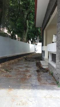 Casa de 6 quartos, Rio de Janeiro