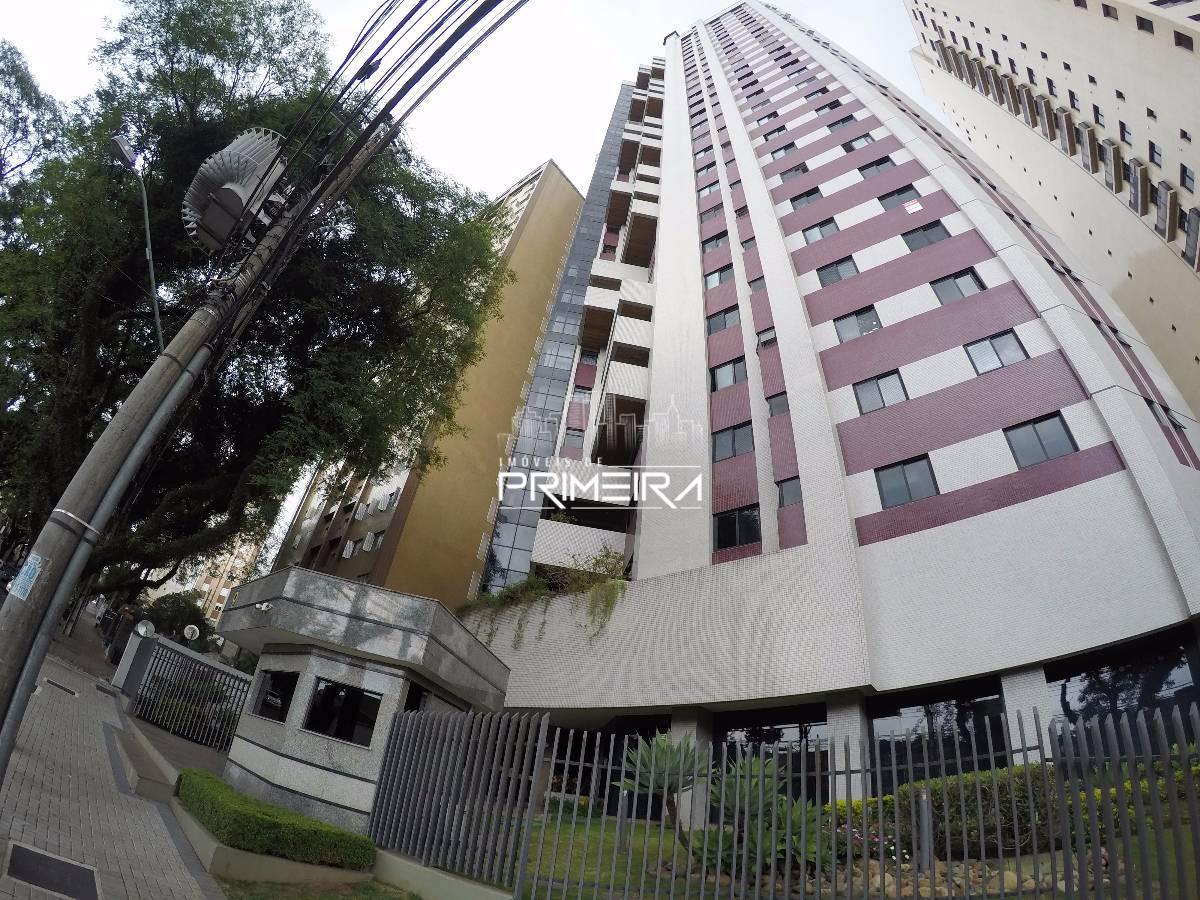Rio Ródano - Apartamento bem localizado e com excelente vista!