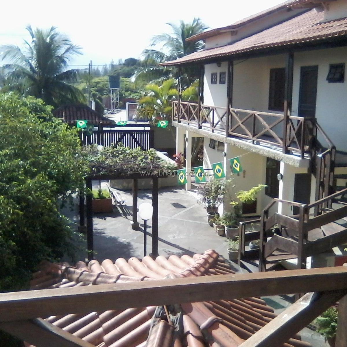 Casa en Venda de 2 quartos Praia Grande