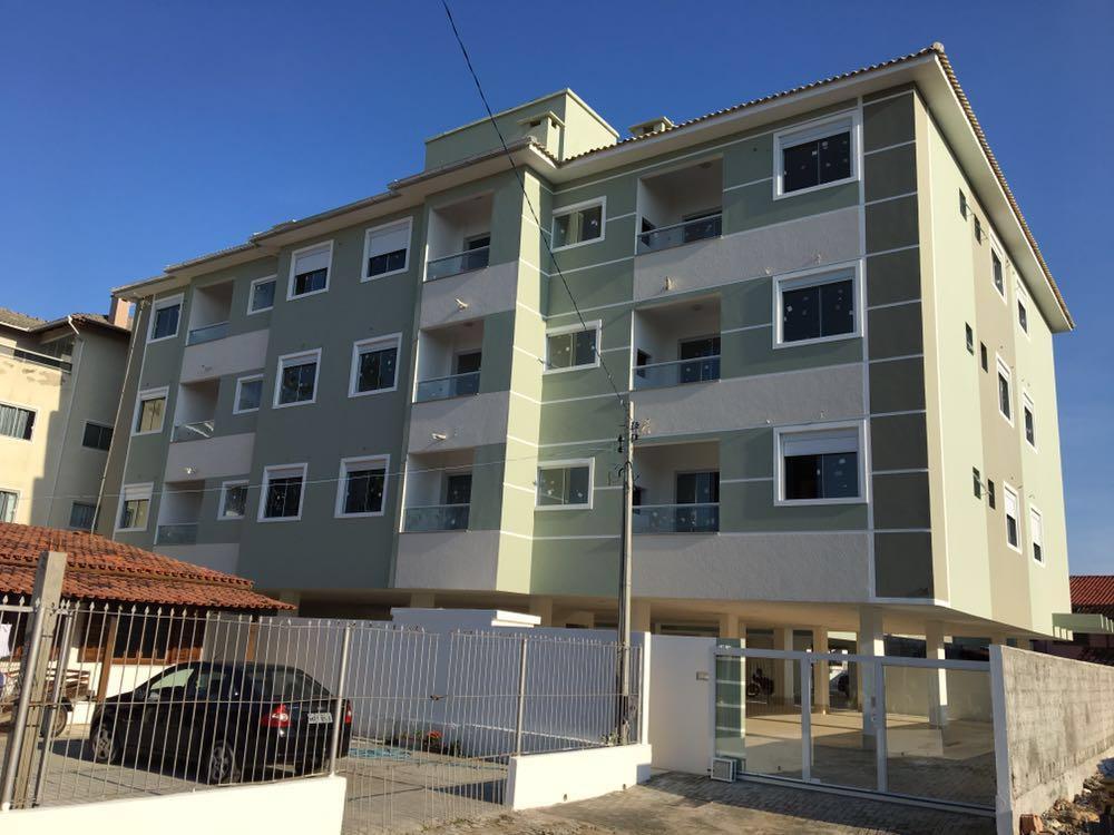Grande oferta apartamento mobiliado no centro de ingleses.