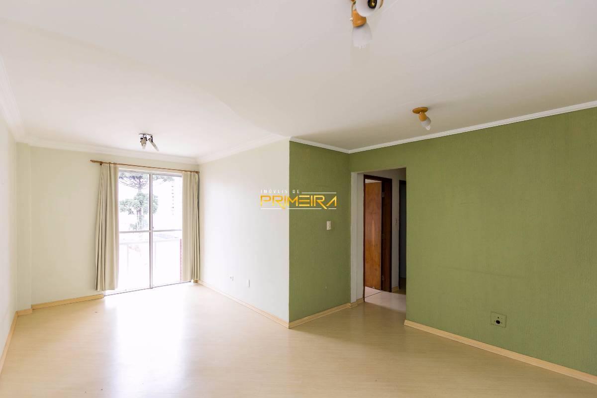 Edifício Gran Village - Apartamento com suite no a Água Verde