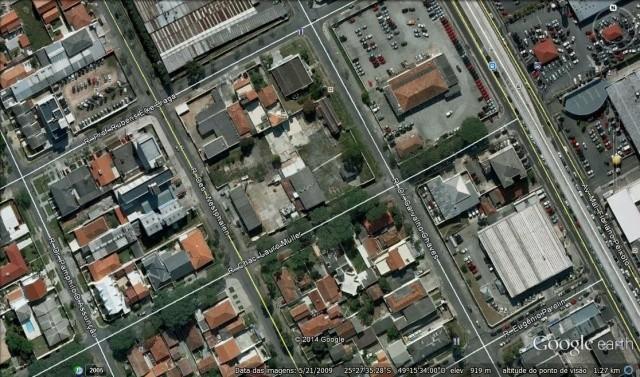 http://www.infocenterhost2.com.br/crm/fotosimovel/5552/aérea.jpg