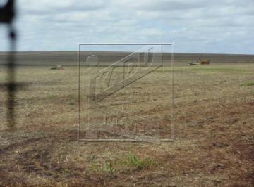http://www.infocenterhost2.com.br/crm/fotosimovel/373372/96151973-chacara-fazenda-sitio-rancho-alegre-centro.jpg