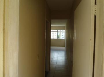 Apartamento para aluguel - em Varjota