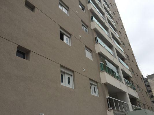 Apartamento Higienópolis de 40  m2 Próximo a metrô Santa Cecília.