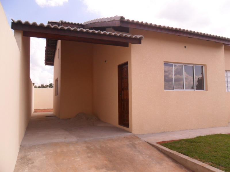 casas para alugar em Jarinu - SP térrea