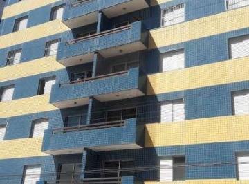 Apartamento de 0 quartos, Mongaguá