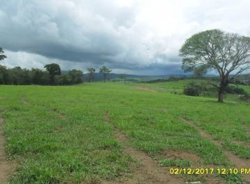 Rural de 0 quartos, Betim