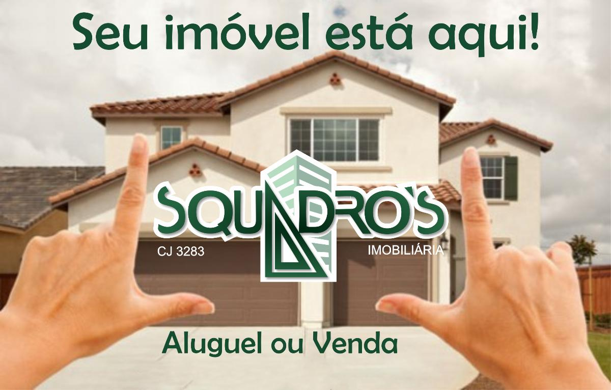 Sala comercial à VENDA, 28m², Cacuia, Ilha do Governador, Rio de Janeiro, RJ