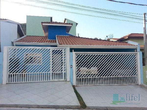 Casa - Reserva das Videiras