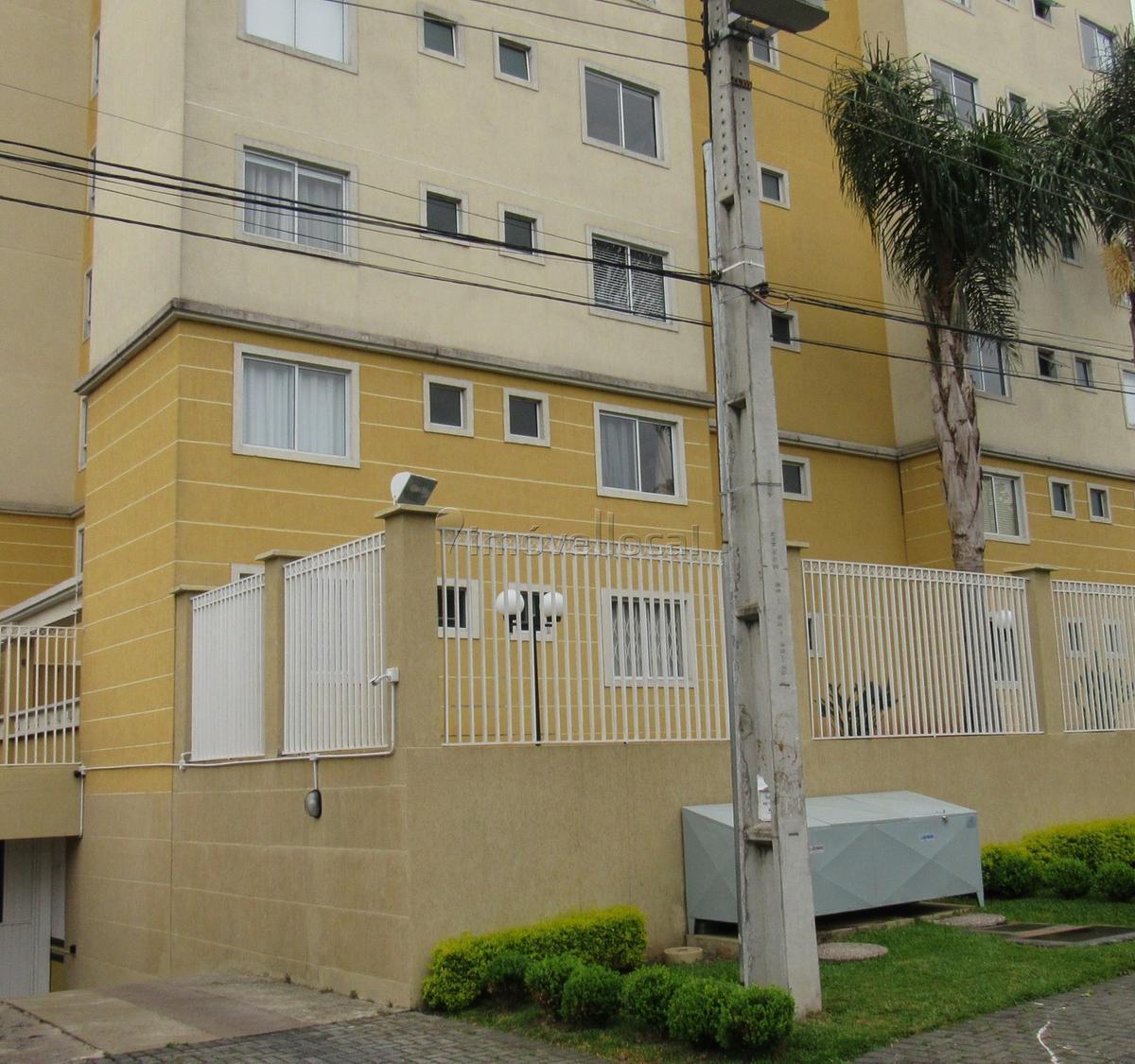 http://www.infocenterhost2.com.br/crm/fotosimovel/378873/96764257-apartamento-curitiba-vila-izabel.jpg