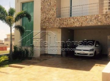 Casa à venda - no Parque Ortolândia