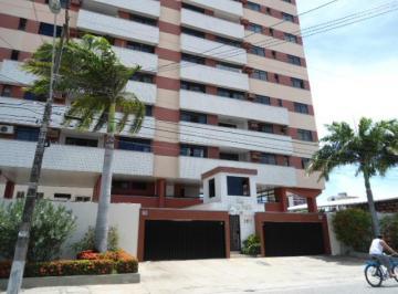 Apartamento para aluguel - em Papicu
