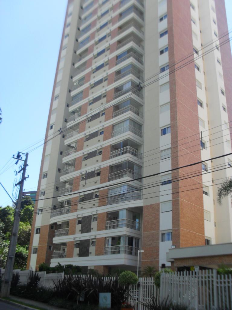 http://www.infocenterhost2.com.br/crm/fotosimovel/346552/93157924-apartamento-curitiba-ecoville.jpg