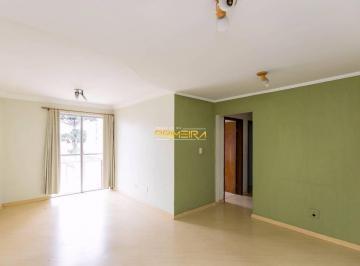 Apto. SEMI MOBILIADO/ Água Verde (82m²) 3 Quartos (Suite) 1 Vaga Ed.Gran Village