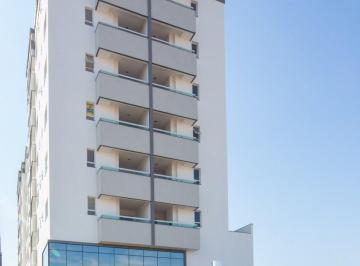 Apartamento de 3 quartos, Navegantes